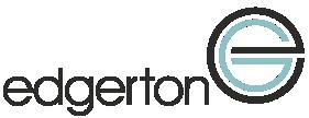 Precision Engineering | Gear Cutting | Edgerton Gears UK Logo
